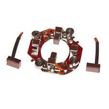 NIB Yamaha Brush Kit Holder Starter End Cap ARCO SR427 for 688-81800-12