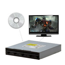 on sale! Xbox One Drive DG-6M1S suitable for replacing of Lite-On DG B150 Laser