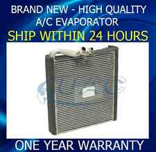 NEW AC EVAPORATOR 939847 FIT 2009-2014 Expedition / F-150 / Navigator DL1Z19850B