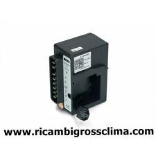 CENTRALINA MOD.101N0212 COMPRESSORE FRIGO BD35F - 12/24 V - PER BARCHE E CAMPER