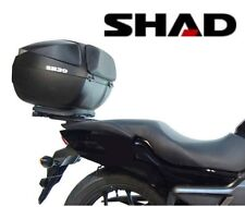 Support de top case TOP MASTER SHAD HONDA CTX 700 NEUF new fittings porte bagage