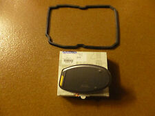 Automatikgetriebeölfilter SATZ NAG1 original MOPAR Dodge Nitro TYP KA 2007-2011