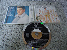 CD Elvis Presley - 50.000.000 Elvis Fans can`t be wrong - 1984 Gold Records 2