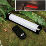 Large NGT Carp Fishing Bivvy Light Power Bank , Rechargeable for Phone Tablets