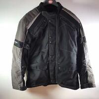 """Triumph Motorcycle Jacket XXL UK 48"""" EU 58"""