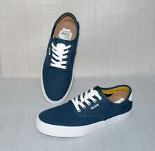 Vans M ISO 2 Sneaker Trim Blue Gray V184GVM