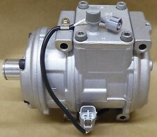 REMAN OEM DENSO AC AIR COMPRESSOR 88320-33060 FITS TOYOTA *NO CORE CHARGE*