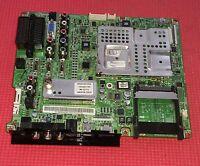 MAIN BOARD FOR SAMSUNG LE40A656A1F TV BN94-02451D BN41-00974B SCREEN:LTA400HF01