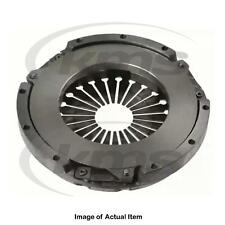 New Genuine SACHS Clutch Cover Pressure Plate 3082 018 431 Top German Quality