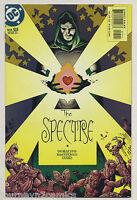"Spectre #25 2003 ""Hal Jordan"" J.M. DeMatteis Norm Breyfogle DC"