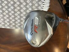 New listing taylormade r9 driver