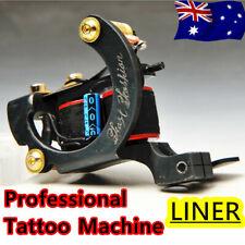 Professional Luo's  Tattoo Machine Gun Liner