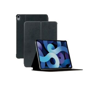 Coque de protection folio - Mobilis - iPad Air 4 10.9'' 2020 - Noir