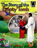 ARCH BOOKS The Story of the Empty Tomb Bible stories (Paperback)