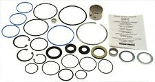 Power Strg Gear Rebuild Kit  ACDelco Professional  36-349710