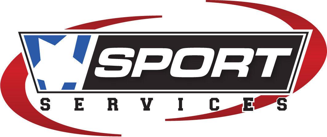 Turbo Sport Shop
