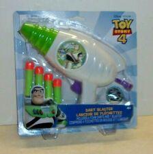 Toy Story 4 Dart Blaster   [Tub 4]