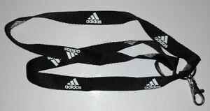 Adidas Schlüsselband Lanyard NEU (M14)