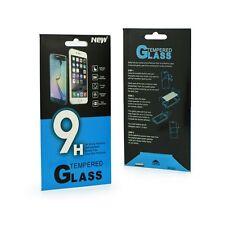 Samsung Galaxy A7 Panzerfolie Glasfolie Schutz Displayschutz 9H 2,5D 0,33mm