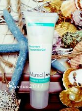 Murad Recovery Treatment Gel 1.7 oz ** NEW **