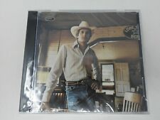 George Strait: Strait Out of the Box - One (CD, New, 1995)