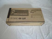 Magenta Toner Cartridge for Samsung CLP-310, CLP-315