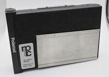NPC Polaroid Instant Land Camera Film Back For Zenza Bronica ETR ETRs Camera
