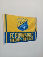 Größen Sm Birmingham City FC st Andrews Straßenschild Fußballverein T Shirt