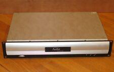 Biamp AudiaFLEX TI-2 DSP Digital Audio Processor - Loaded with 24 Inputs