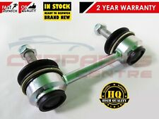 FOR FORD FOCUS RS RS500 REAR ANTI ROLL SWAY BAR STABILISER DROP LINKS 1580767