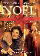 NOEL - DVD