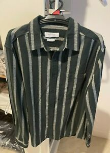 Mens Urban Outfitters Shirt. Size: Medium. BNWOT Vintage 90s. Myer. Asos. Zara.