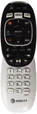 DirecTV IR/RF RC73 Remote Control Genie w/Batteries Included NEW Free Shipping