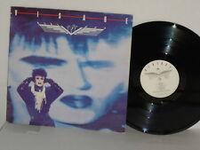 VISAGE Beat Boy Beatboy LP Steve Strange Love Glove Questions The Promise 1984