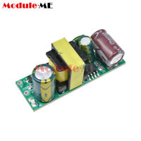 12V 400mA AC-DC Power Supply Buck Converter Step Down Module Convertible Adaptor