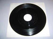 "QUEEN - Too Much Love Will Kill You UK 1995 Parlophone black vinyl juke box 7"" p"