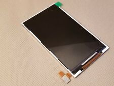 "New Huawei OEM 3.8"" LCD Screen for AT&T IMPULSE 4G IDEOS X5 U8800"