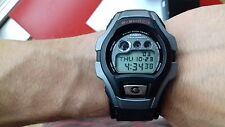 Casio VINTAGE COLLECTION G-2600V-4V G-Shock WATCH NOS extremely RARE MONTRE uhr