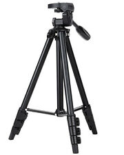 YUNTENG VCT-680RM Tripod Stand Stable For Canon Nikon Cam&Night Vision Monocular