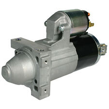 OEX Starter Motor Suits Ve V8 Commodore MXS340 fits HSV Clubsport VE 6.0 V8 (...