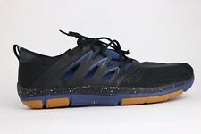Evolve Black shoes/sneakers Size Us12