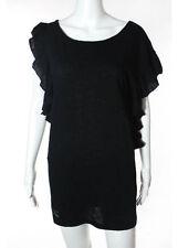 363671c737 Patrizia Pepe Women s Dresses