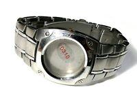 Caja reloj armis eslabones cierre VICEROY 46057 Original Watch case link bucklet