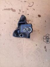 TOYOTA CELICA ST185 GT4 89-93 2.0 rear gearbox mount bracket to engine