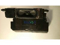 EAB62849301 SPEAKERS FOR LG 47LN613V-ZB.BEKYLJG