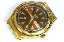 Swatch Irony AG 1995 unisex quartz watch for PARTS/RESTORE! - 134511