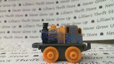 Thomas the Tank Engine Minis - Racing Dash