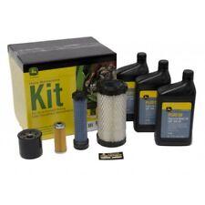 John Deere Home Maintenance Kit (LG260) for X495 / X595 / X595 SE /  X740 / X744
