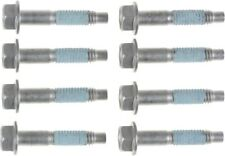 Victor Reinz GS33561 Intake Manifold Bolt Set