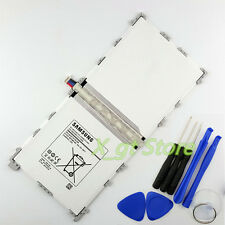 Genuine T9500C/E/U battery for Samsung Galaxy Tab Note Pro 12.2 SM-T900 SM-T905
